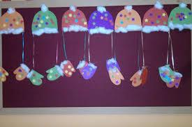winter-mitten-craft-for-preschoolers-winter-mittens-paper-craft-3
