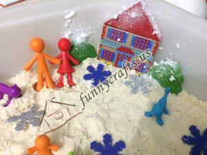 winter-sensory-for-homeschool-10
