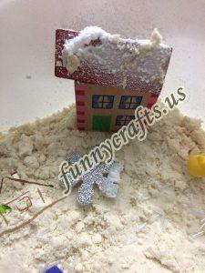 winter-sensory-for-homeschool-4
