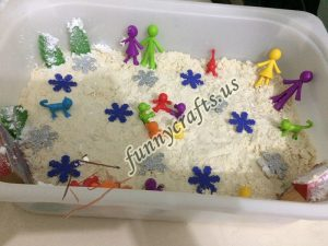 winter-sensory-for-homeschool-5