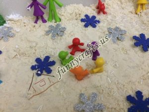 winter-sensory-for-homeschool-7