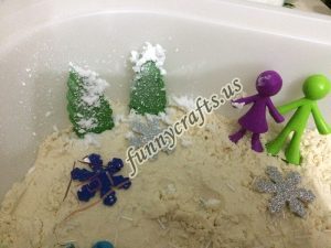 winter-sensory-for-homeschool-9