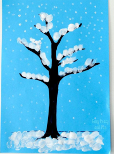 winter-tree-art-idea
