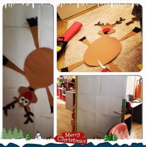 christmas-raindeer-craft-1