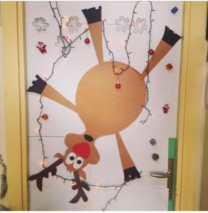 christmas-raindeer-craft-3
