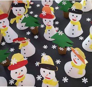 christmas-snowman-craft-2