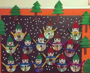 christmas-snowman-craft-3