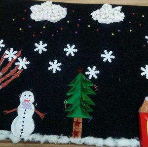 christmas-snowman-craft-5