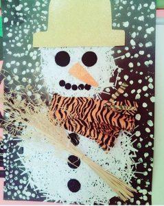 christmas-snowman-craft-7