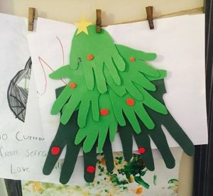 christmas-tree-craft-1