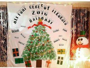 christmas-tree-craft-2