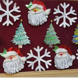 christmas-tree-craft-3