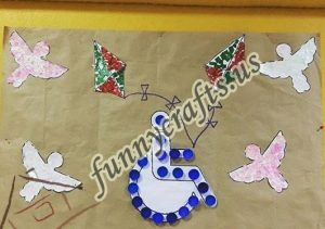 disability-day-crafts-5