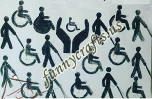 disability-day-crafts-6