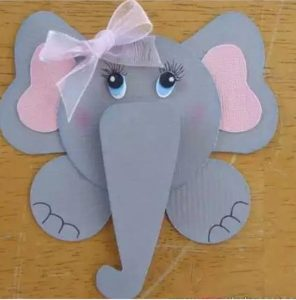 elephant-craft-1