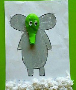 elephant-craft-3