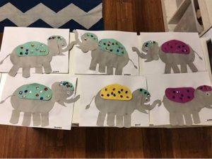 elephant-craft-ideas-2