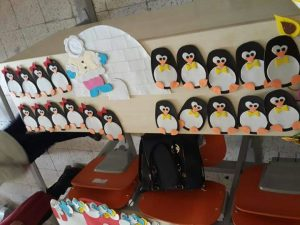 foam-penguin-craft