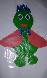 folding-paper-animals