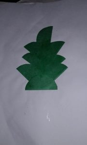folding-paper-christmas-tree