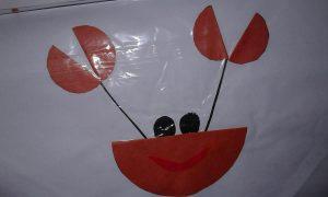 folding-paper-crab