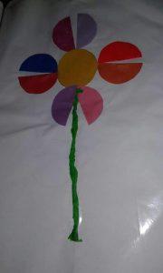 folding-paper-flower-1