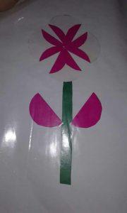 folding-paper-flower-2