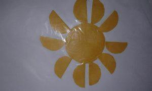 folding-paper-sun