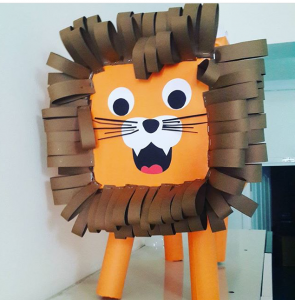 lion-crafts-1