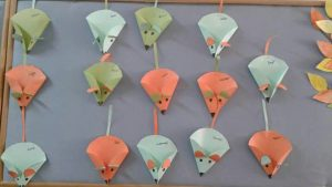 mouse-bulletin-board-ideas-2