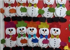 paper-plate-snowman-craft-2