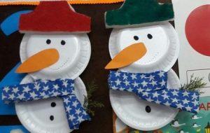 paper-plate-snowman-craft-3