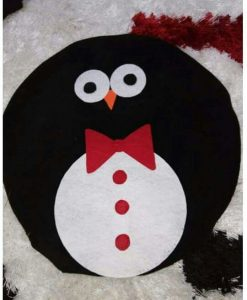penguin-craft-ideas-1
