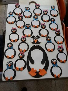 penguin-craft-with-foam