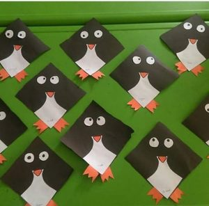 penguin-crafts-1