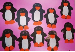 penguin-crafts-2