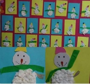 snowman-craft-ideas-3