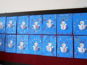 snowman-crafts-4