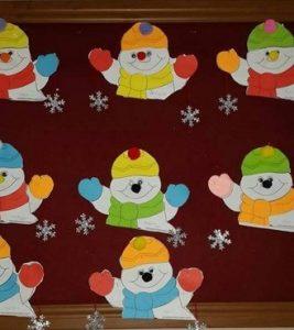 snowman-crafts-6