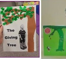 the-giving-tree-activities-10