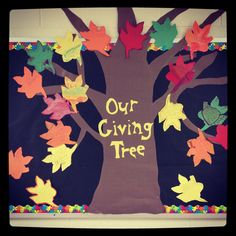 the-giving-tree-craft-for-kids
