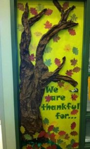 the-giving-tree-door-decorations-2