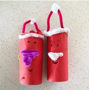 toilet-paper-roll-noel-craft