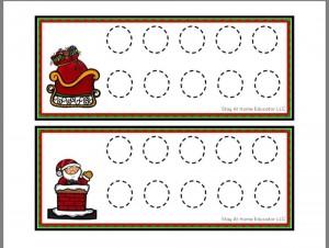Christmas_pre-writing_activity_1
