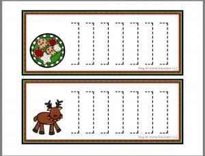 Christmas_pre-writing_activity_12
