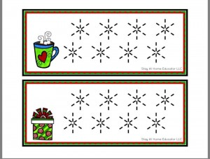 Christmas_pre-writing_activity_13