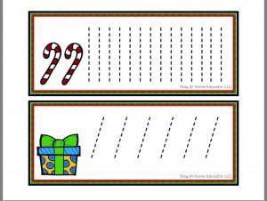Christmas_pre-writing_activity_14