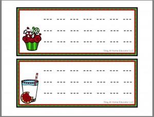 Christmas_pre-writing_activity_3