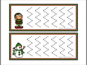 Christmas_pre-writing_activity_4