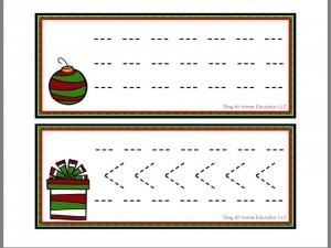 Christmas_pre-writing_activity_5